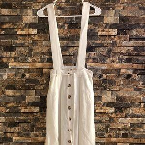 Dresses & Skirts - Bottom skirt